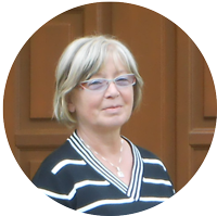 Hana Göttlicherová