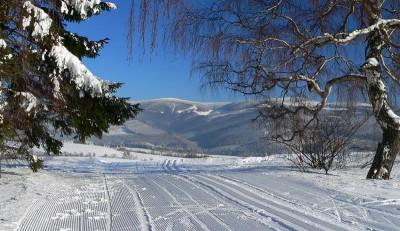 jeseniky-zima